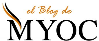 Blog Myoc: Muebles rústicos de madera maciza