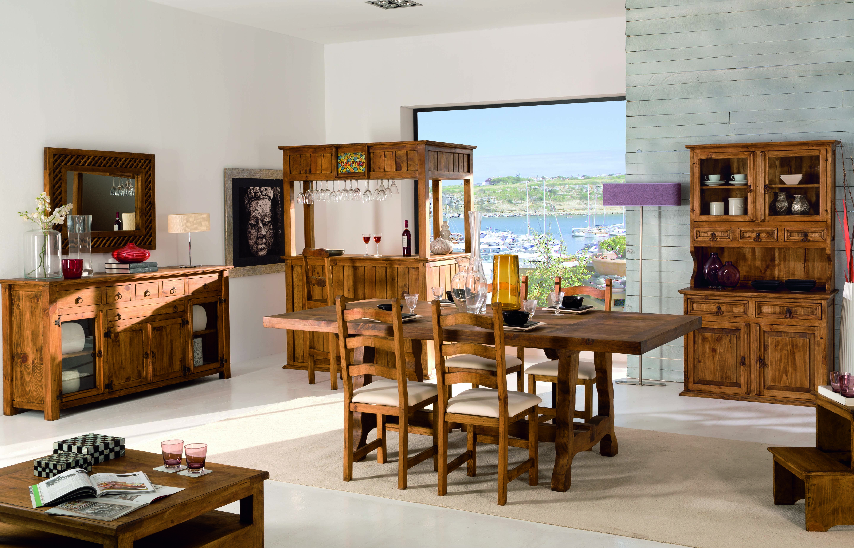 Muebles R?sticos - Muebles Para Casa De Campo Dise Os Arquitect Nicos Mimasku Com[mjhdah]http://terrassefc.club/images/muebles-r-sticos-mesas-y-sillas-carpinter-a-r-stica-vergara.jpg