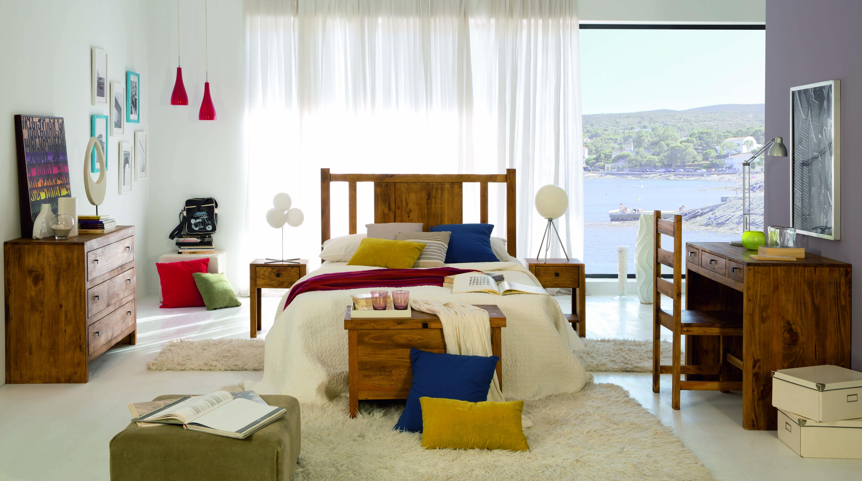 La Calidad Del Mueble De Madera R Stico Estilo Mexicano Fabricado  # Muebles Egipcios Caracteristicas