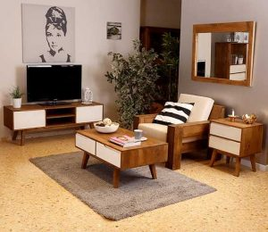 muebles estilo retro ambiente web1